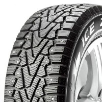 285/50R20 Pirelli Winter Ice Zero