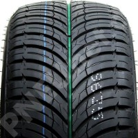 225/60R17 Unigrip Lateral Force 4S