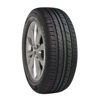 Шины 255/45R20 Royal Black Perfomance