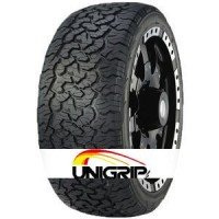245/65R17 Unigrip Lateral Force A/T