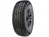 Шины 235/85R16 Royal Black A/T