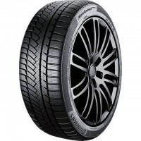 305/35R21 Continental ContiWinterContact TS860