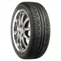 Шины 195/55R16 General Altimax HP