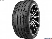 Шины 245/40R20 Unigrip Road Unique