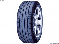 Шины 255/50R19 Michelin Latitude Sport 3