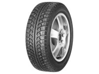 Шины 225/65R17 NORD*FROST 5
