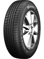 Шины 235/60R18 BARUM Bravuris 4*4