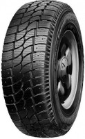 Шины 195/75R16C Tigar Cargo Speed Winter