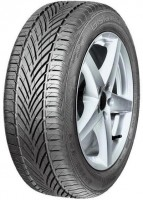 Шины 205/55R16 Gislaved Speed 606