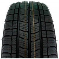 Шины 235/65R16C BF Goodrich Activan Winter