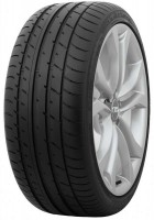 Шины 255/35R20 Toyo Proxes T1 Sport
