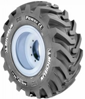 Шины 340/80-18 Power CL Michelin