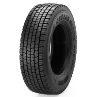 Шины 315/70R22.5 Aeolus Winter D