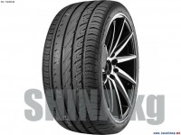 255/40R19 Unigrip Road Unique