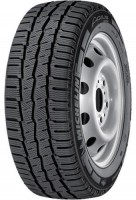 Шины 225/70R15C Agilis Alpin Michelin