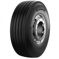 Шины 385/55R22,5 X Multi F Michelin