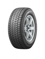 Шины 245/55R19 Bridgestone DM-V2