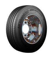 Шины 385/55R22.5 Route Control S BF Goodrich