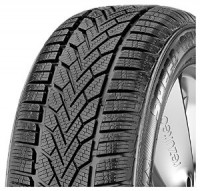 Шины 215/55R16 Semperit Speed-Grip 2
