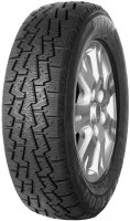 Шины 265/60R18 Zeetex ICE 3000-S