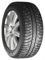 Шины 275/70R16 Bridgestone Ice Cruiser 7000