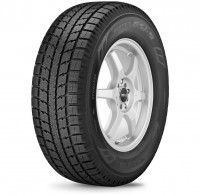 Шины 255/50R19 TOYO GSI5 Winter