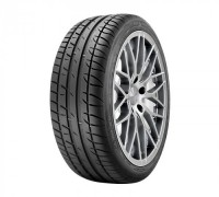 215/45ZR17 Tigar Ultra High Performance