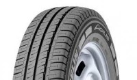 235/65R16C Michelin Agilis+
