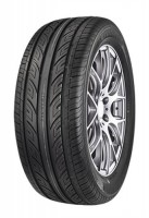 Шины 195/55R16 Unigrip Road Turbo