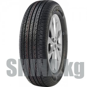 Шины 185/70R14 Royal Black Passenger