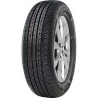 Шины 205/70R15 Royal Black Passenger