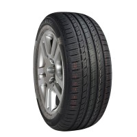Шины 215/60R17 Royal Black Sport