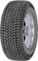 305/35R21 Michelin Latitude X-Ice North Xin2