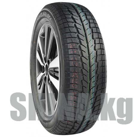 Шины 175/65R14 Royal Black Snow