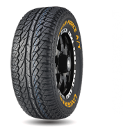 Шины 265/70R16 Unigrip Road Force A/T