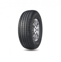 Шины 265/70R16 Unigrip Road Force H/T