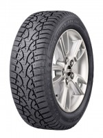Шины 215/60R16 General Altimax Arctic