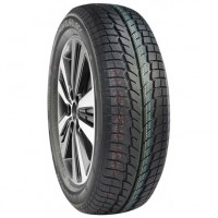 Шины 265/70R17 Royal Black Snow