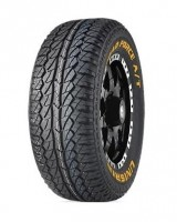 245/70R16 Unigrip Road Force A/T
