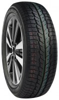 Шины 185/75R16C Royal Black Snow