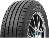 225/65R17 Toyo Proxes CF2 SUV
