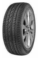 Шины 235/55R18 Royal Black Winter