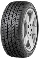 Шины 195/65R15 Gislaved Ultra Speed