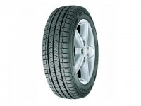 Шины 225/70R15C BF Goodrich Activan Winter
