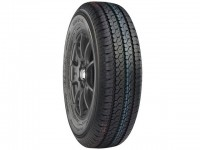 Шины 235/65R16C Royal Black Commercial