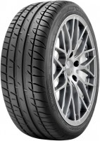 Шины 215/55R17 Tigar Ultra High Performance