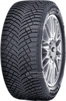 215/55R17 Michelin X-Ice North 4