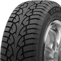 Шины 205/65R15 General Altimax Wi Plus