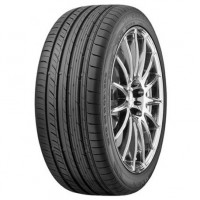 295/40R21 Toyo Proxes Sport SUV