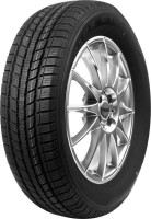 Шины 225/65R17 Zeetex ICE PLUS S100